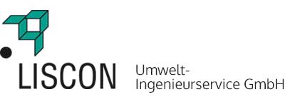 LISCON Umwelt-Ingenieurservice